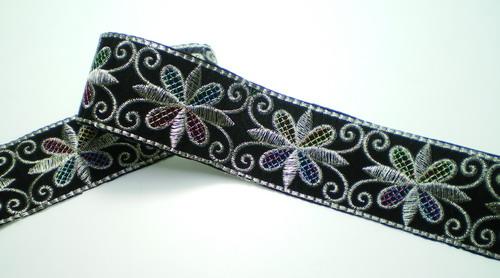 Lace Weaving Embroidery - Lace Dantela Кружево Encaje Spitze