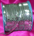 Sequin Spool