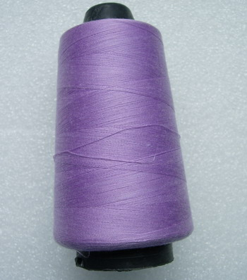 TS14 Lavender Polyester Thread Threads 3000yds