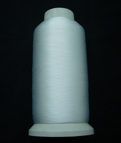 TS22 Invisible Nylon Thread Monofilament 0.2mm, 3000yards