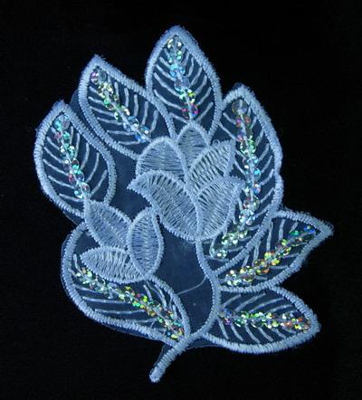 crafts, knitting, cross stitch, embroidery, craft glue, beads